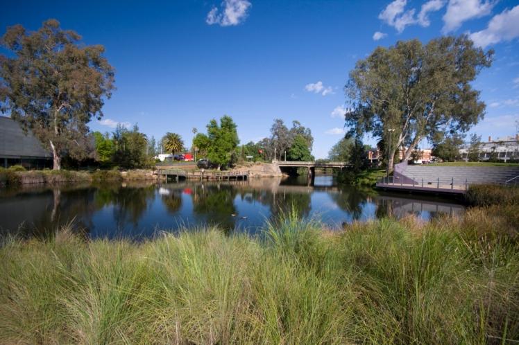 wollundry-lagoon