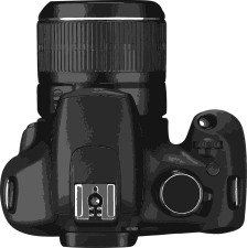 camera-1469190_1280